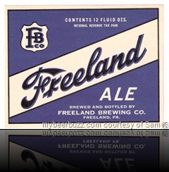 LocalBrewingFreeland_Ale