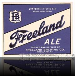 LocalBrewingFreeland_Ale