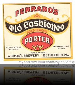 LocalbrewingFerraro's_Porter