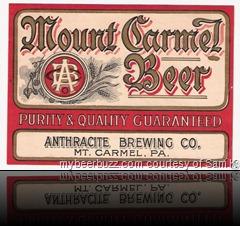 LocalBrewingMt._Carmel_Beer