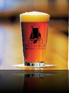 OldForgePint