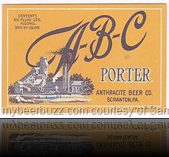 Scranton_ABC_Porter