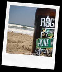 Beach11OBX2005