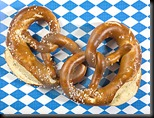BavarianFlag