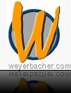 Weyerbacher