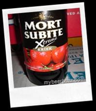 MortSubite (1)