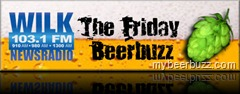 WILKFridayBerbuzz7