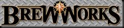 BrewWorksLogo