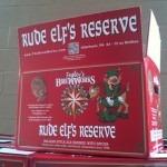 Rude-elf-case-photo1-150x150