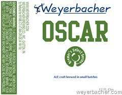 WeyerbacherOscar