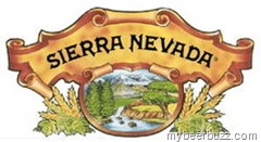 SierraNevada