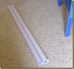 fabric rolls2