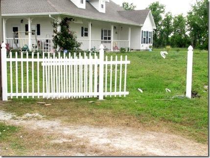 yard fence 3