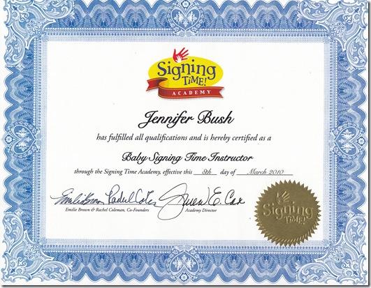SigningTime_certificate
