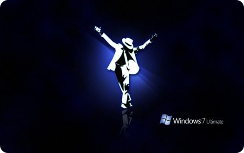 MichaelJacksonWallpaper22