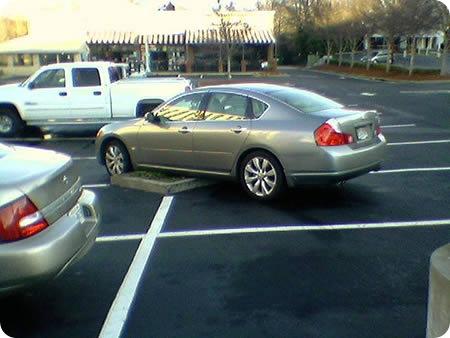 a96740_a483_car-parking6