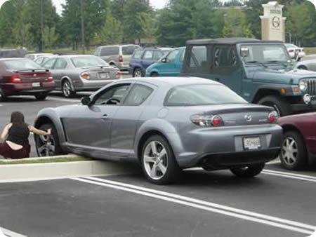 a96740_a483_stupid-car-parking3
