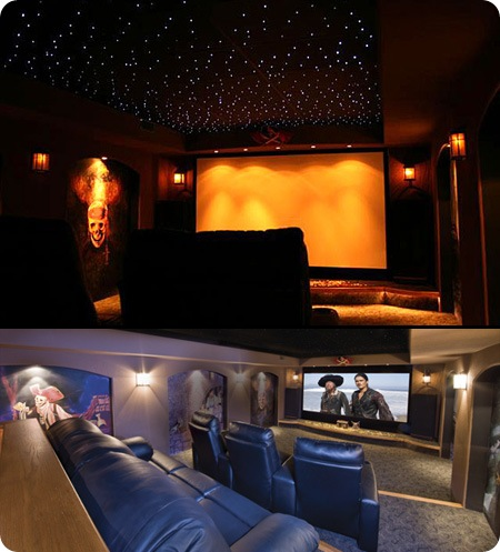 hometheater13