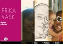 Blog da Prika