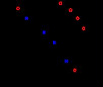 bilirrubina[1]