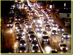 Vzla-trafico.jpg