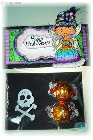Halloween _Fairy