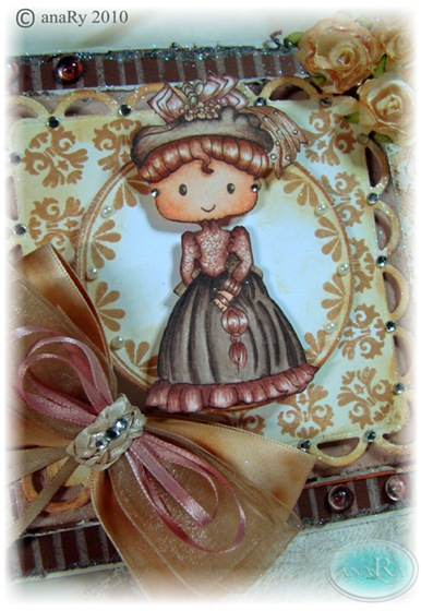 Gilli_Victorian_Monochromatic_Lacy~