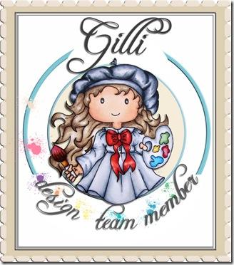 1 Gilli Desing Team badge v4.1