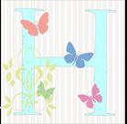 Hi icon ArcheoButerflies