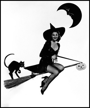 ava witch