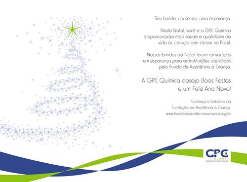 simulação cartao de natal gpc_interior2