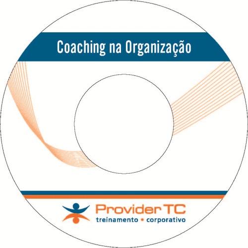 Bolacha CD Provider TC_11nov