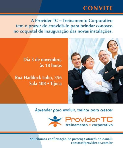 E-mail marketing_Provider TC_FINAL_OK_600x720px