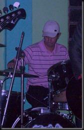 banda-tavulah-baile-dos-anos-60- (54)