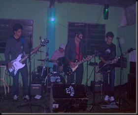 banda-tavulah-baile-dos-anos-60- (41)