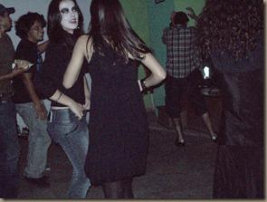 banda-tavulah-baile-de-halloween-route-fest- (36)