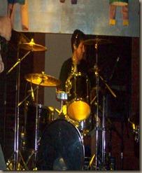 banda-tavulah-banda-cpm22-expo-quatis-2010-feira-da-roça- (85)