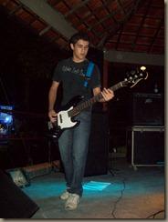 banda-tavulah-banda-cpm22-expo-quatis-2010-feira-da-roça- (28)