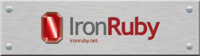 ironruby-400