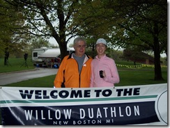 Willow Duathalon 010