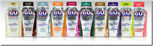 _0029_products_gu_flavors