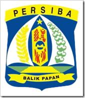Logo_Persiba