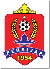Persijap-Logo
