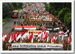 demo-palestina-monas
