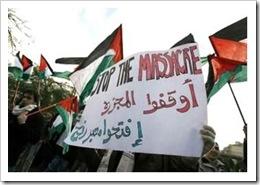 aksi-solidaritas-palestina