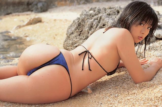 Beautiful ass big tit in asian girl.jpg
