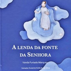<strong>4º Livro</strong>