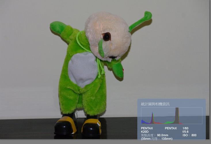 Metz AF48-1/ PE 36s / AF 540/ AF360 閃燈不負責任評比(更新版2.0)