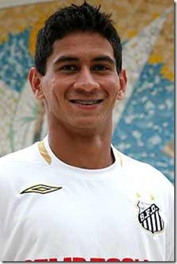 paulo-henrique-lima1