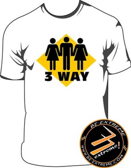 t-shirt_3way
